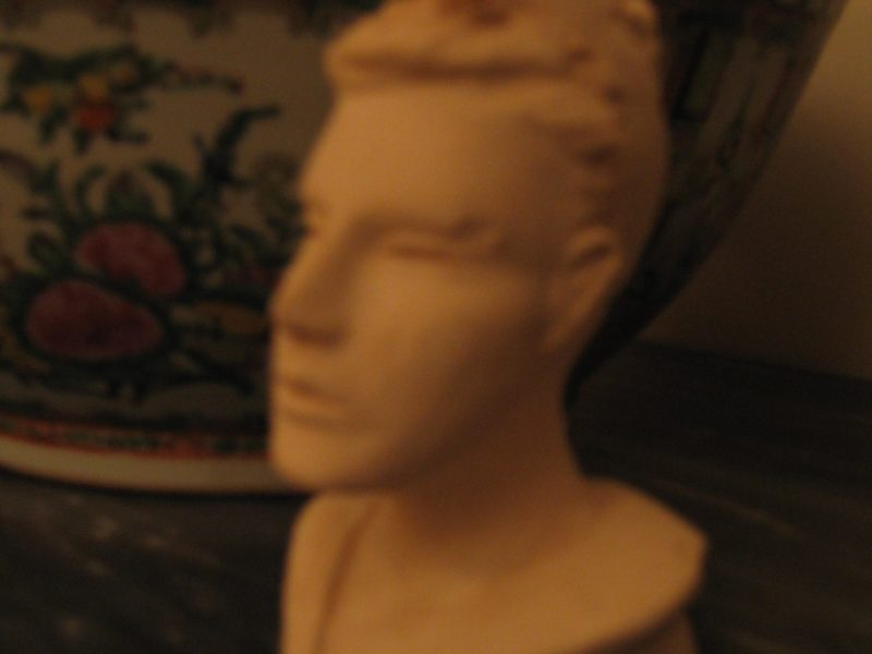 sculpture 065